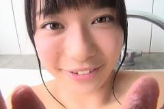 Hiiragi Saki